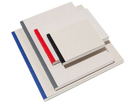 pasteboard-cover-sketchbooks.jpg